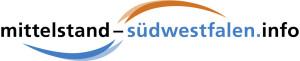 Logo_Mittelstand_Suedwestfalen
