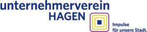 uv_logo